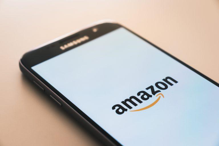 OA 001 Úvod do Amazon Podnikania