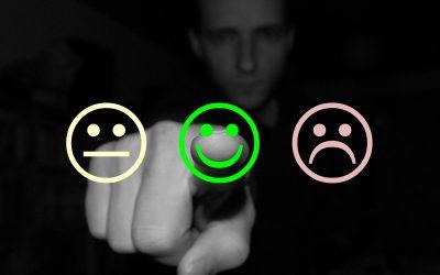 OA 012 Čo robiť ak som dostal/a negatívnu recenziu?